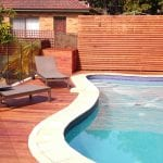 Pool And Garden Maintenance