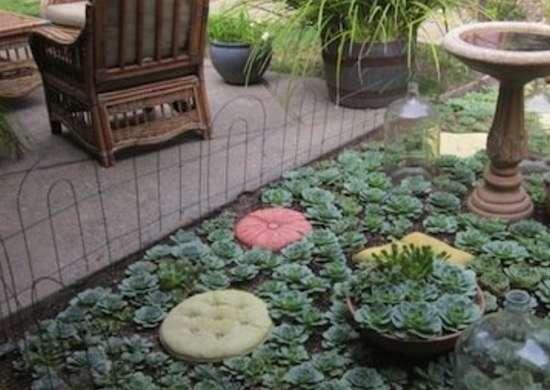 Maintenance Gardening Tips From The North Shore's Garden Gurus