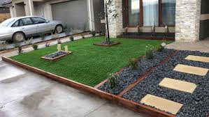 Hire Landscaping Services In Sydney