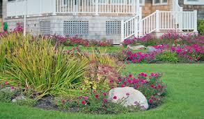 Benefits of Using Sydney Garden Maintenance